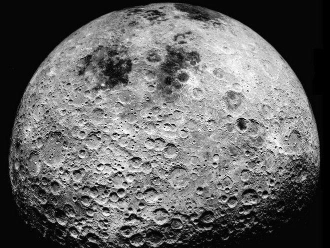Δέκα ψέματα που μάθαμε για το Διάστημα