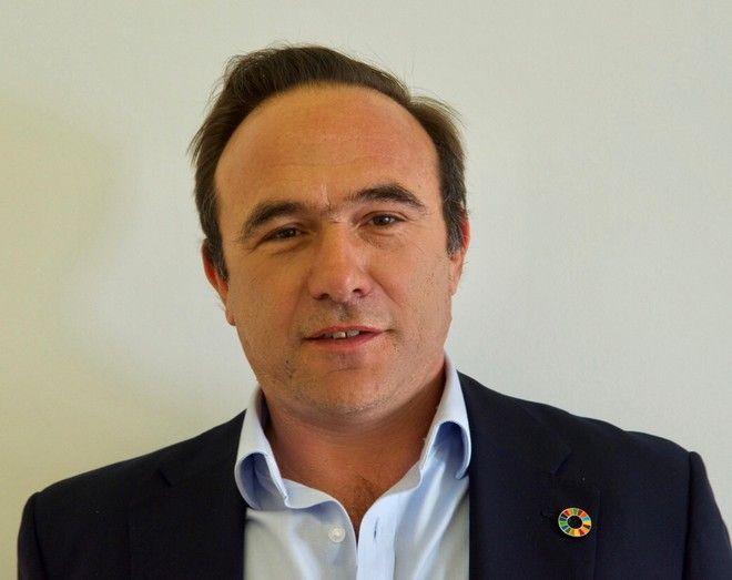 Πέτρος Κόκκαλης