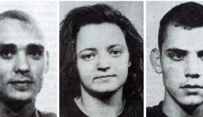 Στην δημοσιότητα στοιχεία για νεοναζιστική οργάνωση που σκότωσε τον Βουλγαρίδη