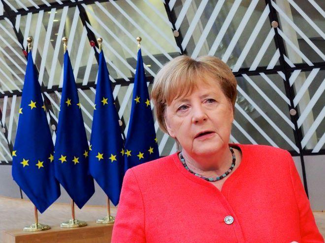 Ελληνοτουρκικά: Γιατί η Γερμανία θέλει να έχει καταλυτικό ρόλο