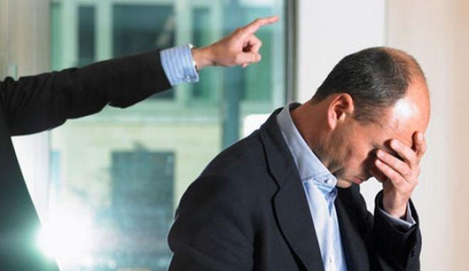 Οι 10 πιο τρελές απολύσεις στον κόσμο