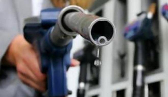 Επίδομα πετρελαίου θέρμανσης για άλλους 290.000 πολίτες