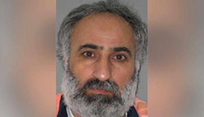 "ISIS: Νεκρός ο ""νούμερο 2"" στην ιεραρχία Haji Imam"