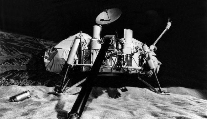 NASA: Ματαίωση του διαστημικού αποκλειστικά γυναικείου περιπάτου