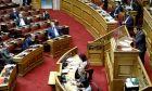 Τι μας έδειξε η συζήτηση των αρχηγών στην Βουλή
