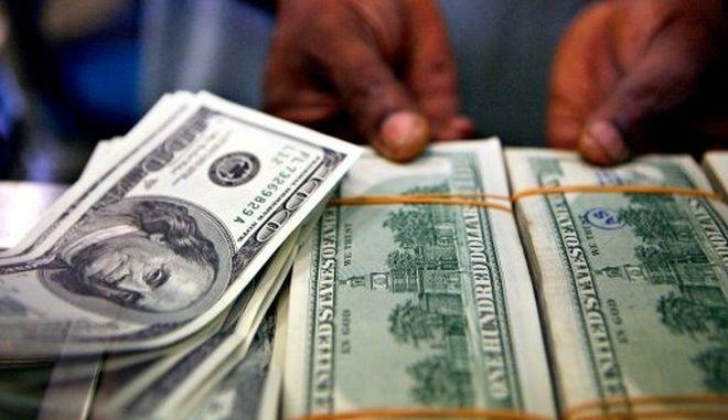 ΥΠΟΙΚ ΗΠΑ: Χρήματα τρομοκρατών και εμπόρων ναρκωτικών σε εταιρίες-βιτρίνες των ΗΠΑ