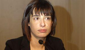 ΣΥΡΙΖΑ: Όνειρα θερινής νυκτός απ' τον Μητσοτάκη