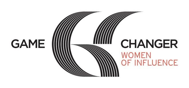 Game Changer in Women of Influence