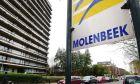 Ευρεία επιχείρηση της αντιτρομοκρατικής στο Μόλενμπεκ
