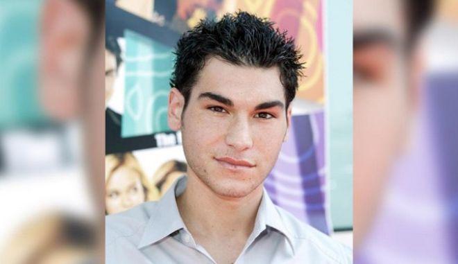Αυτοκτόνησε ο 34χρονος ηθοποιός Brad Bufanda - Έπεσε από το παράθυρο κτιρίου