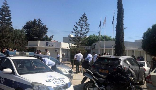 Κύπρος: Και δεύτερη σύλληψη στην υπόθεση απαγωγής των 11χρονων