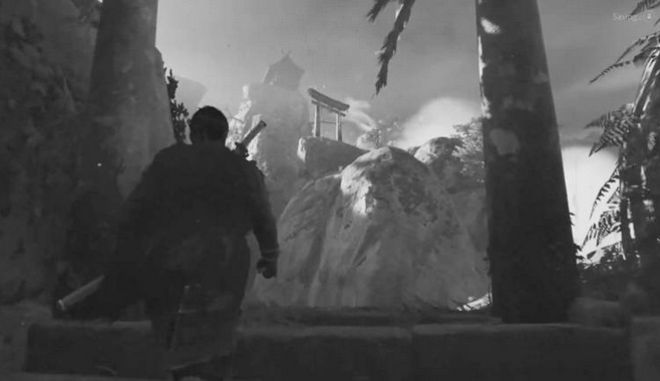 Ghost of Tsushima: Στη δημοσιότητα εντυπωσιακό 18λεπτο gameplay video