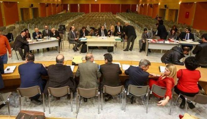 Η ΕΕΑ εισηγήθηκε υποβιβασμό ΠΑΟΚ - Ξάνθης