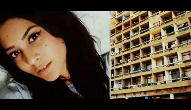 Λίνα Κοεμτζή: Νέα αποκαλυπτική μαρτυρία για κύκλωμα εκβιαστών - Η έκκληση της μητέρας