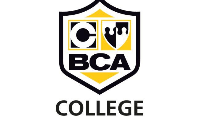 Γνωμοδοτικό Συμβούλιο στο BCA College στον τομέα του τουρισμού