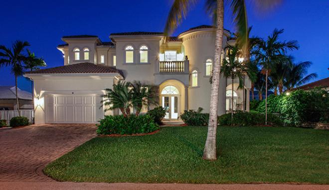 Τι σπίτι αγοράζεις με 2.000.000 ευρώ;