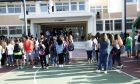 Παρατείνεται το σχολικό έτος σε Γυμνάσια - Λύκεια