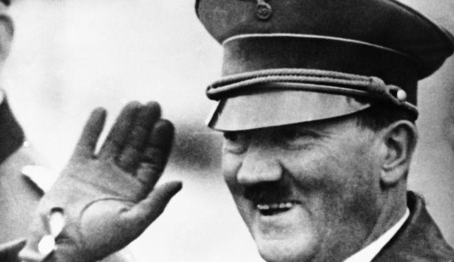 Πότε τελικά πέθανε ο δικτάτορας