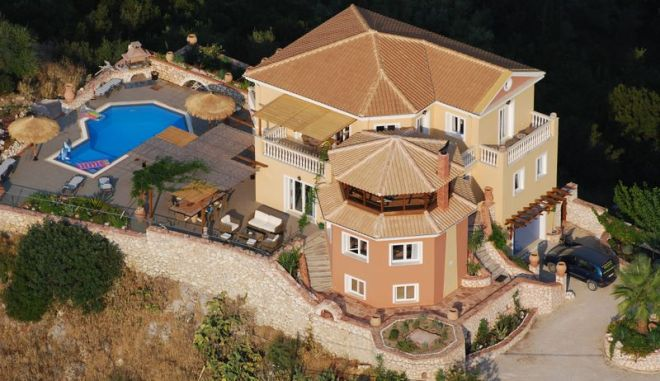 Σε αυτά τα 10 σπίτια, οι διακοπές γίνονται εμπειρία ζωής! Και άρωμα Ελλάδας στη λίστα! (Photos, Video)