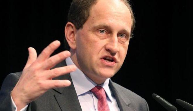 Deutsche Welle: Θα πρέπει η Ελλάδα να φοβάται τους Φιλελεύθερους;