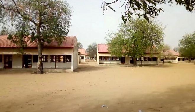 Νιγηρία: 105 μαθήτριες παραμένουν αγνοούμενες μετά από επίθεση της Μπόκο Χαράμ