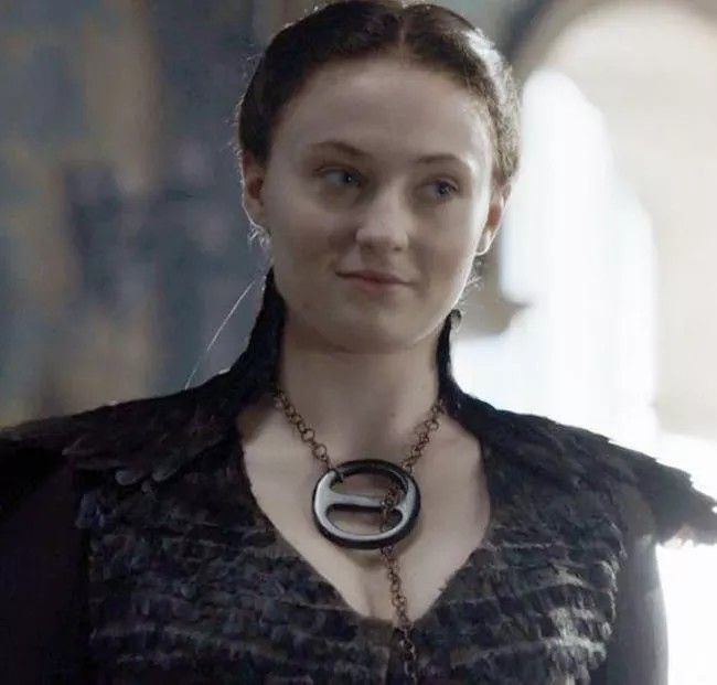 Game of Thrones: Τι σημαίνει το μακάβριο μήνυμα του Night King και πότε το είχαμε ξαναδεί