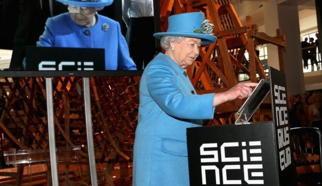 Το BBC πέθανε την Βασίλισσα Ελισάβετ. Εσωτερική έρευνα για το λάθος tweet