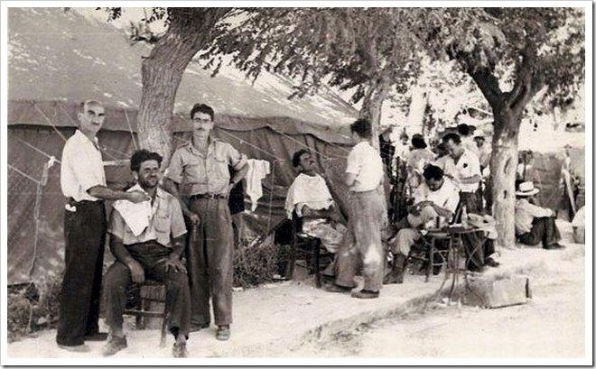 1953: Οι καταστροφικοί σεισμοί των νησιών του Ιονίου και της Κεφαλλονιάς - Ιστορικό και μαρτυρίες