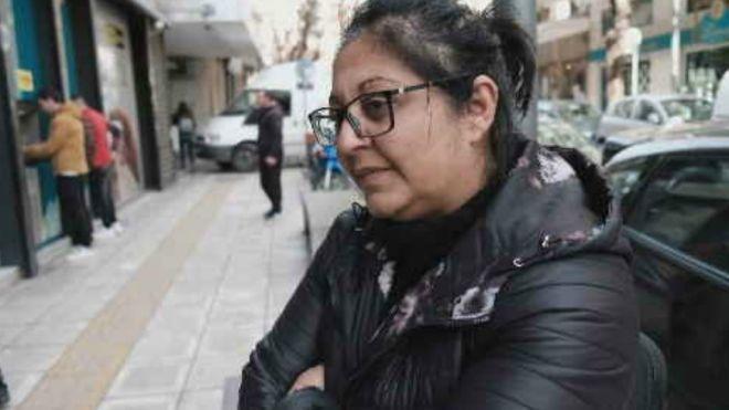 Λίνα Κοεμτζή: Απειλούν την αδερφή της μετά την εκπομπή της Νικολούλη