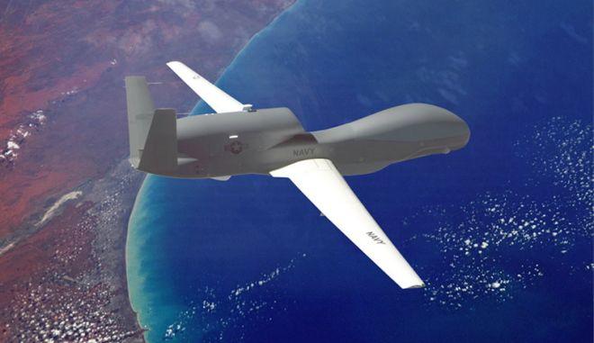 Άμυνα: Ξεκινά και η παραγωγή μη επανδρωμένων αεροσκαφών UAV στην Ελλάδα
