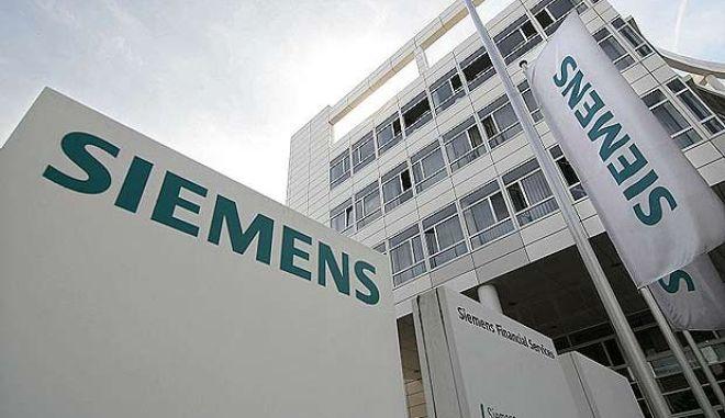 Η Περιφέρεια Αττικής, η Siemens και τα επικριτικά δημοσιεύματα