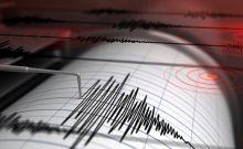 Σεισμός στην Ανατολική Αττική: Συνέχεια του 'σμήνους μικροσεισμών' τα 4,4 Ρίχτερ