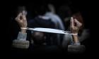 Ερευνα 20/20: Πώς νιώθουν οι Έλληνες μετά από ένα χρόνο μάχης με τον κορονοϊό
