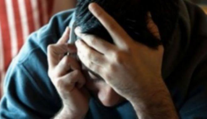 Σοκ στην Βέροια: Αγγελία πώλησης στον νεφρό του για να ξεχρεώσει