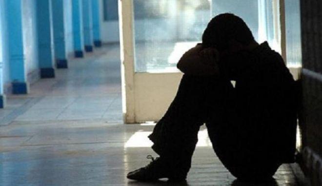 Τρία κρούσματα ακραίου bullying στο ίδιο σχολείο - Αποτράπηκε αυτοκτονίαμαθητή
