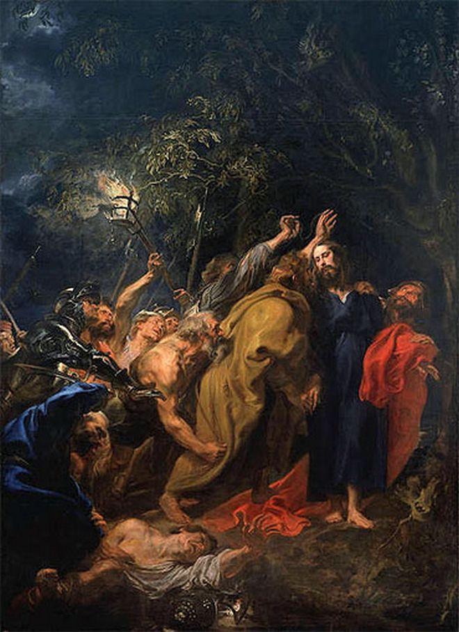 Antony van Dyck: