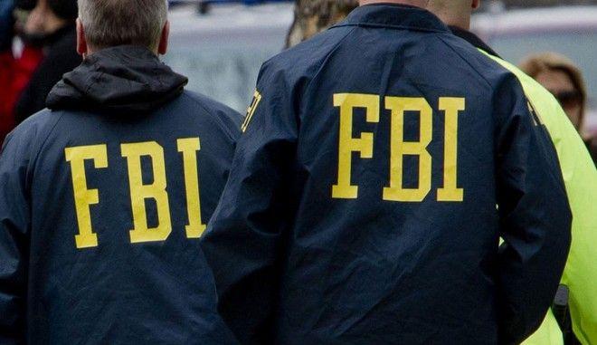 Αυτό το τεστ κάνουν οι υποψήφιοι για το FBI