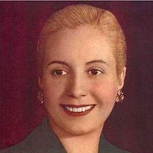 Από την Κλεοπάτρα και τη Μαρί Κιουρί στην Άννα Φρανκ και τη Μέριλιν Μονρόε: 30 γυναίκες σύμβολα, που έγραψαν Ιστορία