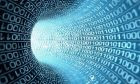 Big Data, η νέα εμμονή των μεγάλων επιχειρήσεων