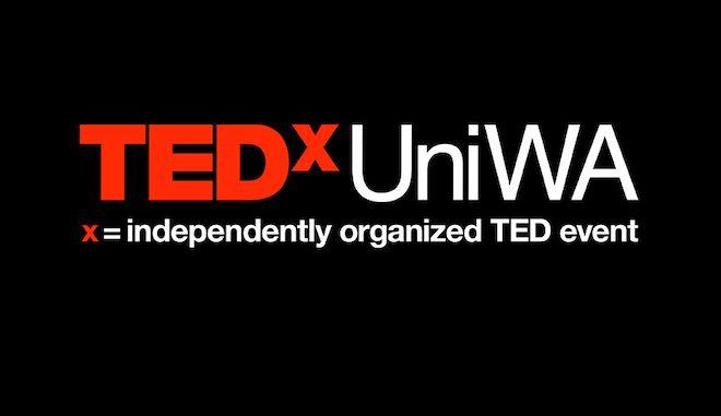"""""""Διλήμματα"""": Διαδικτυακό συνέδριο TEDx υπό την αιγίδα του Πανεπιστημίου Δυτικής Αττικής στις 26/6"""