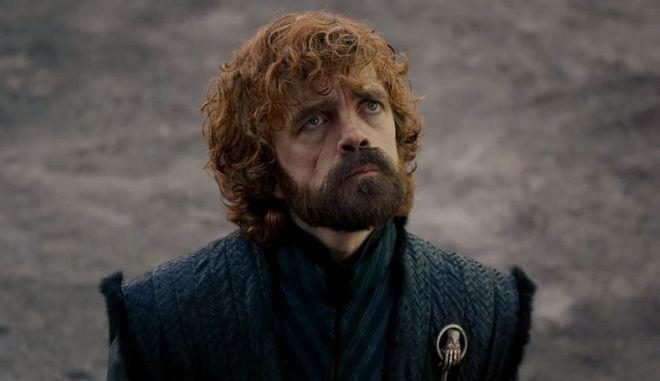 Game of Thrones: Κυκλοφόρησε το trailer του 8ου και τελευταίου κύκλου