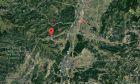 Γαλλία: Τέσσερις άνθρωποι τραυματίστηκαν από τον ισχυρό σεισμό