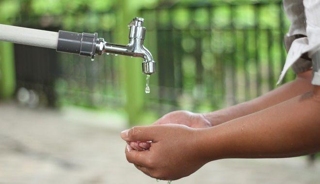 Διακοπή νερού στο Δήμο Ασπροπύργου