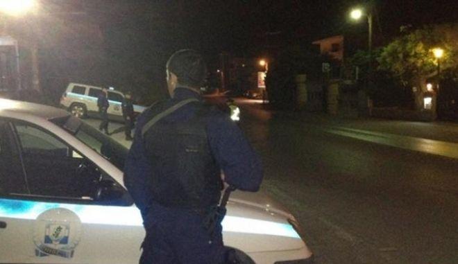 Ζωνιανά: Αλλή μία βεντέτα δείχνουν τα στοιχεία για το περιστατικό στο Μυλοπόταμο
