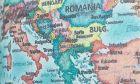 """Ημερολόγια ΕΛ.ΑΣ: Αναγνωρίζουν τα Σκόπια ως """"Μακεδονία"""" και το ψευδοκράτος"""