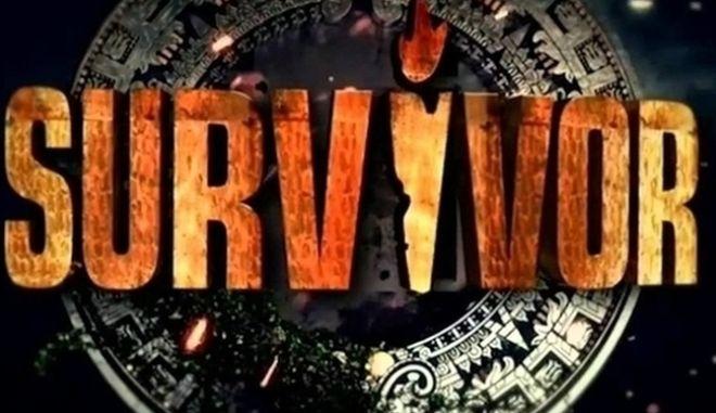 Το Survivor χτύπησε 40αρι στην τηλεθέαση