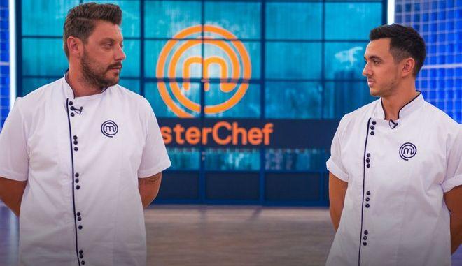 Master Chef: Ποιός θα είναι ο νικητής του παιχνιδιού;