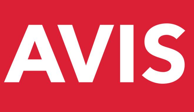 Μια Ελληνική Συνεργασία Βραβεύεται από τη Google Διεθνώς: Η Avis και Relevance Digital Agency καινοτομούν