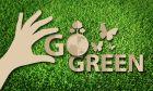 ΖΑΓΟΡΙ: Το ελληνικό Green Case Study προς την Πράσινη Οικονομία