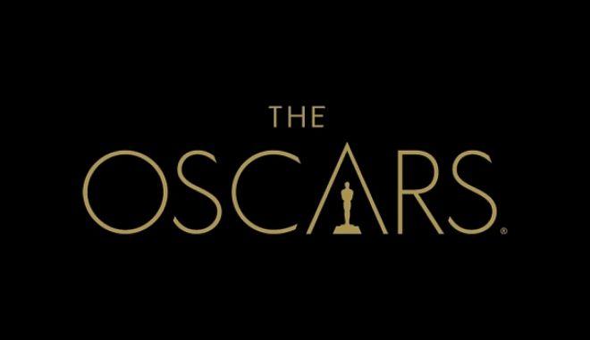 Oscars 2014: Τι μάθαμε από τις φετινές υποψηφιότητες